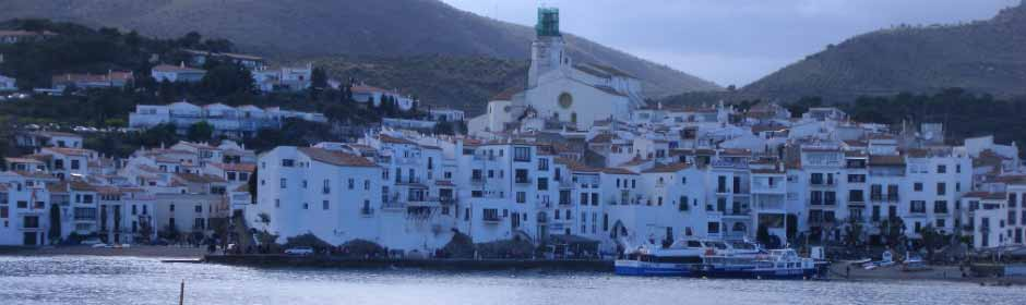 ¿Cuánto cuesta un viaje a España?