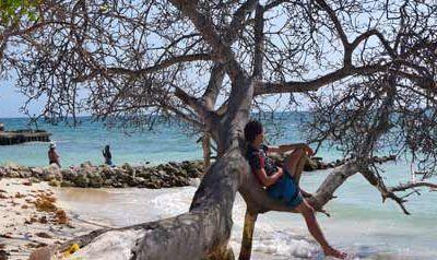 Isla Múcura: cómo llegar, precios y alojamiento